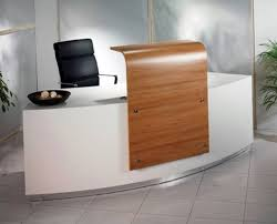 reception desk furniture for sale modern reception desk furniture home design ideas intended for sale
