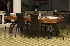 etrusco p40 luxury pool table