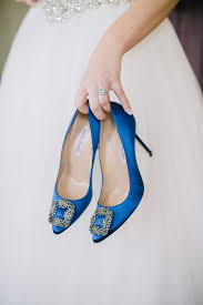 wedding shoes neiman wedding shoes manolo blahnik wedding shoes manolo blahnik