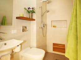 studio bathroom ideas studio bathroom ideas part 50 white is simple and for