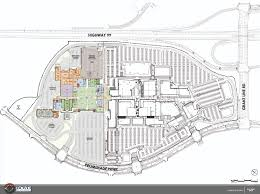 Grove City Outlet Map Documents Visuals City Of Elk Grove