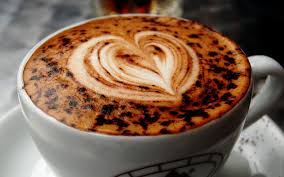 wallpaper coffee design download coffee design wallpaper 2560x1600 wallpoper 269632