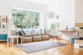 How To Decorate My Room Without Buying Anything Home Decor Items by Cheap Decorating Ideas To Make Your House Look More Expensive