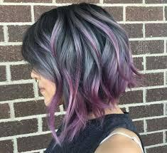 25 beautiful short hair colour ideas on pinterest short dyed