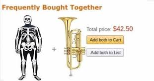 Tuba Memes - dopl3r com memes frequently bought together total price 42 50