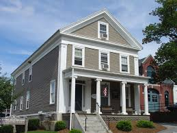 revival home revival houses architecture facts history revival