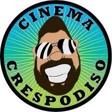 in this bonus episode of cinema crespodiso chris crespo and