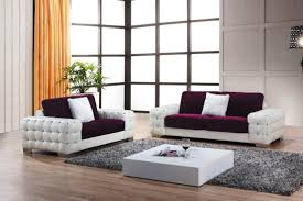 bed bedroom sofa set