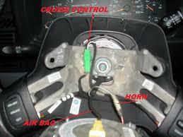 horn not working jeep wrangler forum