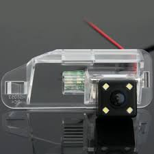 lexus is300 rear view mirror online get cheap lexus is300 rear camera aliexpress com alibaba