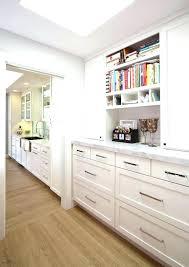 satin nickel cabinet hardware satin nickel cabinet pull 9 cabinet pulls brushed nickel cabinet