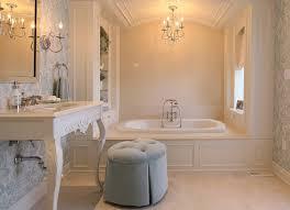 modern innovative bathroom remodel memphis bathroom remodel
