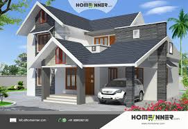 home design free hind 1108