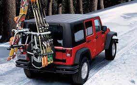 jeep wrangler for sale milwaukee 2015 jeep wrangler unlimited for sale near milwaukee wi green