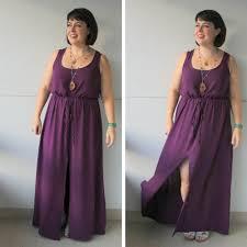 sewing rayon challis southport maxi dress imagine gnats