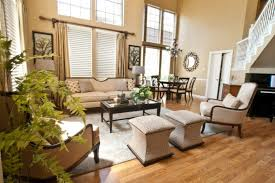 small formal living room ideas formal living room designs of well traditional living room