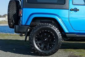 sahara jeep 2014 2014 jeep wrangler sahara silver arrow cars ltd