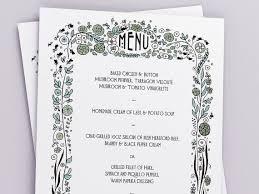 best 25 menu template word ideas on pinterest poster template