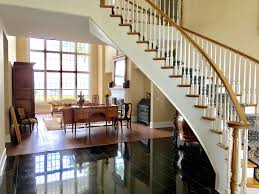 residential painting services in jacksonville fl a new leaf