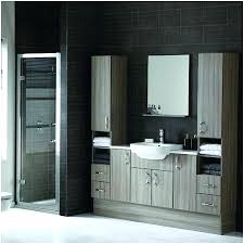 Menards Bathroom Vanity Cabinets Furniture Style Bathroom Vanity Cabinets Bathroom Cabinets