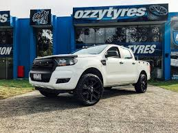 black wheels buy ford ranger wheels online rims u0026 tyres for ford rangers