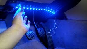 rv interior light covers 49 fresh rv interior light covers