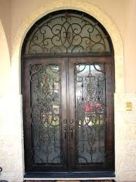 front exterior doors for sale double front entry doors for sale