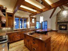 369 best western kitchens images on pinterest dream kitchens