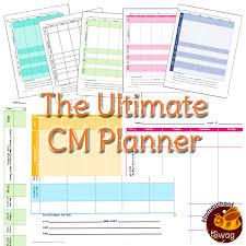 free printable planner online free ultimate charlotte mason homeschool planner charlotte mason