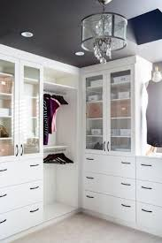 best 25 simple closet ideas on pinterest simple wardrobe