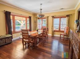 Bungalow Dining Room by 5 Bd 3 Bt Bungalow Heaven House Vrbo