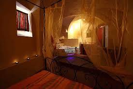 chambre avec spa hotel avec spa dans la chambre paca lovely chambre avec