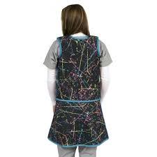 Womens Military Vest Shielding 700ul Ultra Lite Vest U0026 Skirt Radiation Safety Lead Apron