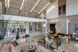 Living Spaces Dining Room 54 Lofty Loft Room Designs