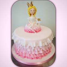 cake girl birthday cakes for kids fluffy thoughts cakes mclean va and