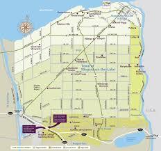 Lake Lanier Map Wineries In Niagara On The Lake Map Best Lake 2017