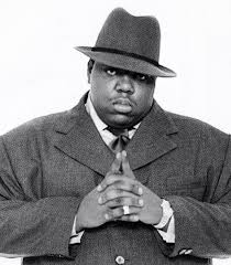 Notorious Big Meme - earl sinclair performs hypnotize by the notorious b i g song