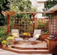 Cheap Backyard Makeovers 387 best our suburban backyard makeover images on pinterest