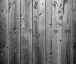 weathered wood texture tileable