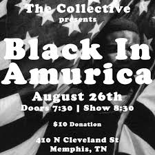 save the date black in amurica 8 26 choose901