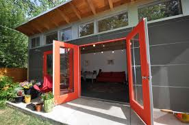 inspirations ranch style sheds tuff shed studio modern shed kits