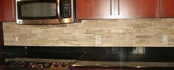 kitchen backsplashes with granite countertops backsplash with granite countertops shoise