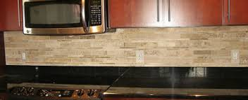 ideas for kitchen backsplash with granite countertops backsplash with granite countertops shoise