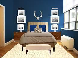 blue bedroom decor brown decorating ideas snsm155com bedrooms