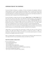 bain cover letter resume cv cover leter
