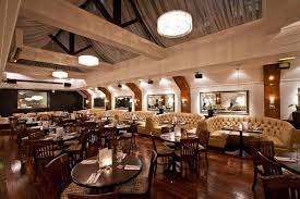 livingroom restaurant things to do during your visit to cape town and joburg
