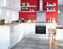 element de cuisine castorama element haut de cuisine impressionnant element de cuisine castorama