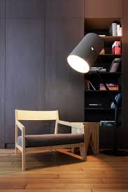 Kids Black Armchair Kids Room Captivating Reading Nook Design In Studio Aparment