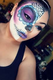 173 best face paint images on pinterest make up face paintings