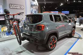 jeep custom custom theme jeep renegade jeep renegade forum